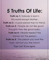 humorous witty quotes truths of nobody is real in this wor
