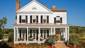 southern plantation home plans southern plantation house plans plantation home plans at