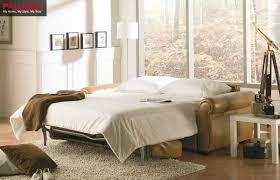 Palliser Sofa How To Choose An Area Rug Palliser Furniture Blog