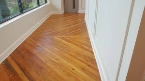 Anderson Laminate Flooring Weekly Happenings At Three Rivers Three Rivers Flooring Company