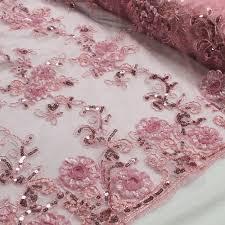 floral foil 51 teresita 3d floral foil vines with sequin lace on mesh lace