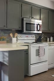 update old kitchen cabinets updating old kitchen cabinets home design ideas and pictures