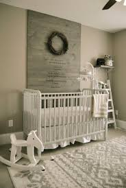 25 best gray nurseries ideas on pinterest striped nursery