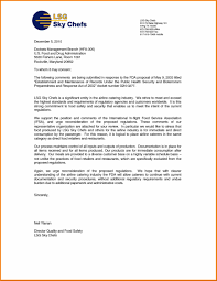formal report download sample business formal business report