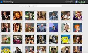 Make A Meme From Your Own Photo - best meme generator apps for android
