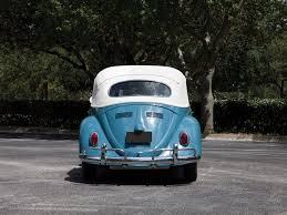 volkswagen kuwait rm sotheby u0027s 1963 volkswagen beetle convertible hershey 2012