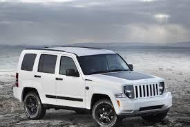jeep liberty 2015 jeep to stop building liberty cherokee at toledo next week to