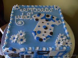 baby shower cakes walmart home design ideas