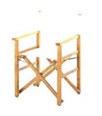 chaise metteur en scène bébé fauteuil metteur en bebe fauteuil metteur en enfant