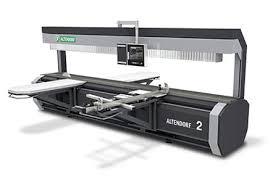 altendorf sliding table saw altendorf the world market leader for sliding table saws