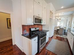 304 archer st bosch appliances absolute granite counter top