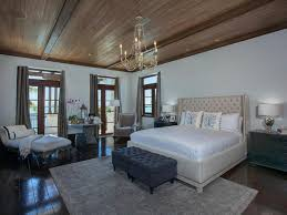 kris kardashian home decor miami kardashian house master bedroom rend hgtvcom surripui net