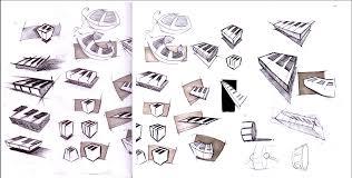 design a logo process designer research logo design process wip don marks designs