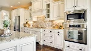 cheap kitchen backsplash tile shocking white kitchen backsplash kitchen bhag us