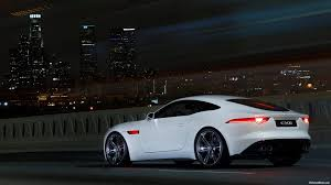 jaguar f type custom white 2016 jaguar f type bestnewtrucks net