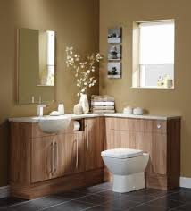 Bathroom Fitted Furniture by Bathrooms Gallery Bespoke Fitted Kitchens Bathrooms Bedrooms