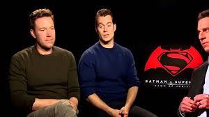 Sad Batman Meme - batman v superman sad affleck sam harris remix youtube