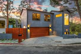 buy home los angeles hollywood hills real estate beverly hills magazine