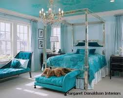 Bold Bedroom Designs Created With Bright Bedroom Colors - Bright bedroom designs