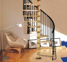 Retractable Stairs Design Retractable Staircase Design Spiral Retractable Stairs Design