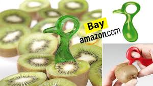 top 10 awesome kitchen gadgets available on amazon 2017 kitchen