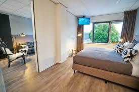 houses and apartments for rent in amsterdam 585 rentals found