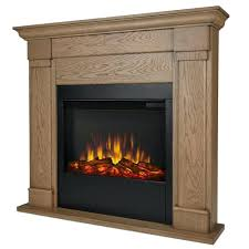 charmglow electric fireplace manual vent free propane heater