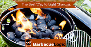 best way to light charcoal what s the best way to light a charcoal grill videos included