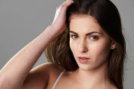 crops for thin frizzy hair microblading a solution for thinning hair hair loss hair