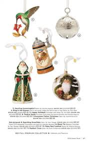 150 best all christmas ornaments images on pinterest christmas