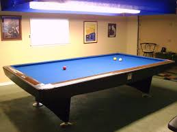 carom billiards table for sale gold crown ii carom table for sale 2000 azbilliards com