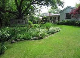 Steep Hill Backyard Ideas Landscape Sloped Back Yard Landscaping Ideas Backyard Slope Inside