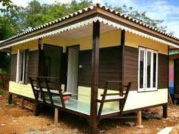 small house design 30 best tiny house design in asia small house design and plans