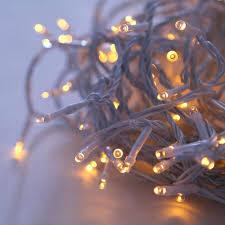 custom led string lights custom christmas light strings led pixel ball holiday lefula top