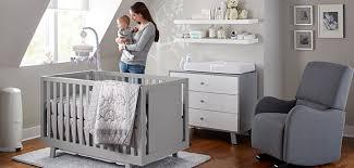 Fair Toys R Us Bedroom Sets Babies U201dr U201dus Canada Nursery