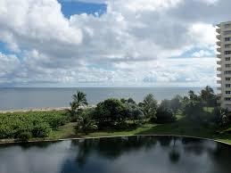 canada house beach club pompano beach florida condo vacation rentals