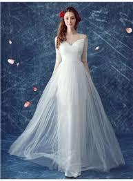 222 best cheap wedding dresses uk online of modabridal images on