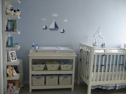 Wall Decals For Boys Nursery by Baby Boy Wall Color Ideas 25 Modern Nursery Design Ideas And