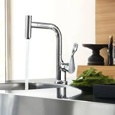 C Kitchen With Sink Hansgrohe Talis C Kitchen Faucet Mydts520