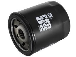 lexus gx470 oil filter location afe power 44 lf014 pro guard d2 oil filter afe power