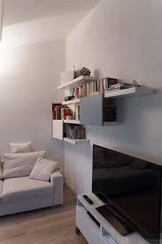 Besta Bookshelf Besta Bookshelf Images Reverse Search