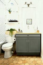 lowes bathroom designer bathrooms design lowes bathroom ideas imposing remodel bathroom