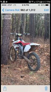 motocross tracks in new jersey stolen bikes from new jersey keep an eye out please you can get