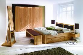 Schlafzimmer Aus Holz Schlafzimmer Holz Modern Ruhbaz Com