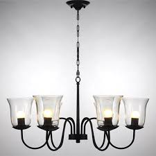 Replacement Globes For Bathroom Light Fixtures by Replacement Shades For Chandelier Lightings And Lamps Ideas