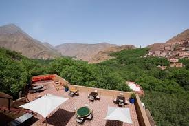 airbnb morocco 10 incredible affordable airbnb wedding venues around the world