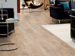 Area Rugs On Laminate Flooring Floor White Area Rug Design Ideas With Pergo Laminate Flooring