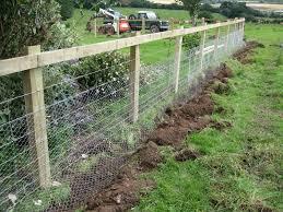 vegetable garden fence design home design ideas