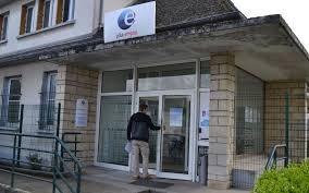 pole emploi siege social montataire pôle emploi devrait déménager en 2017 le parisien