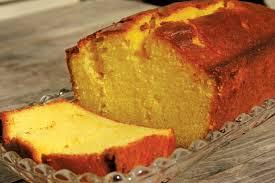 lemon pound cake recipe easy dessert recipes